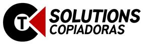 Solutions Copiadoras